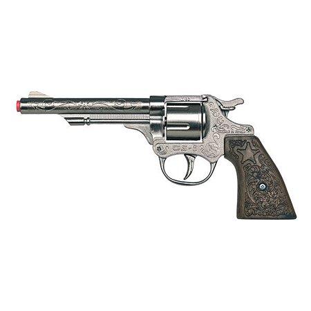 Пистолет Gonher ковбойский