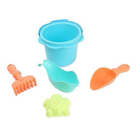 Набор для песочницы Baby Gо YS0304980