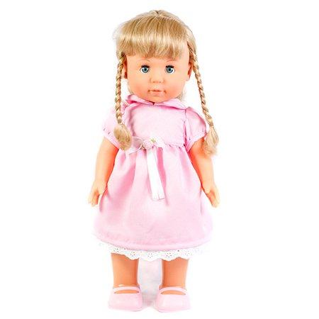 Кукла Demi Star ходячая и поющая (8 русских песен)