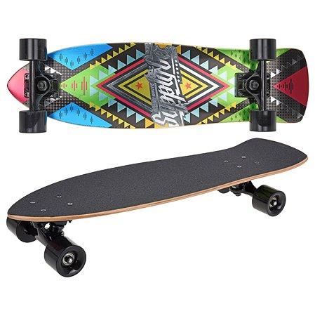 Скейтборд KOOPMAN BX1200760