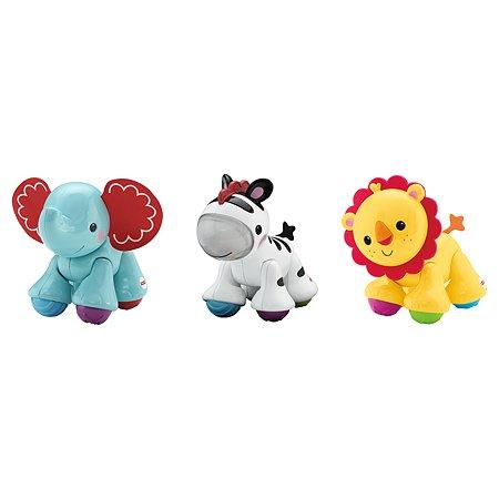aad435a2d56e Fisher Price: купить детские товары Fisher Price по низким ценам в  интернет-магазине детских товаров и игрушек «Детский Мир»