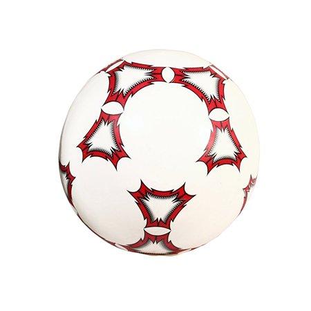 Мяч InSummer Еврофутбол 20 см