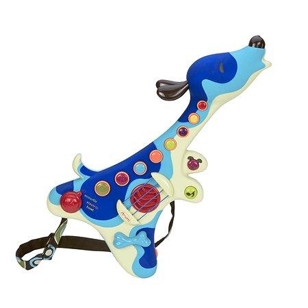 Игрушка B. Гитара 68642/BX1166X