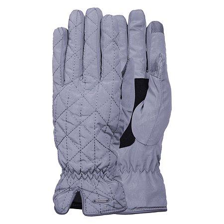 Перчатки Luhta серые