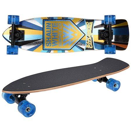 Скейтборд KOOPMAN BX1200750