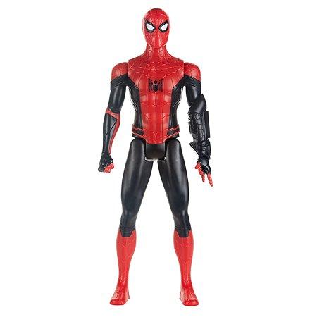 детские товары человек паук купить в интернет магазине