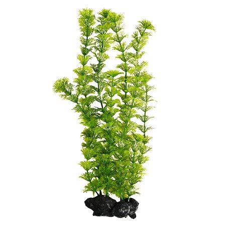 Растение искусственное Tetra Deco Art Амбулия 30 см