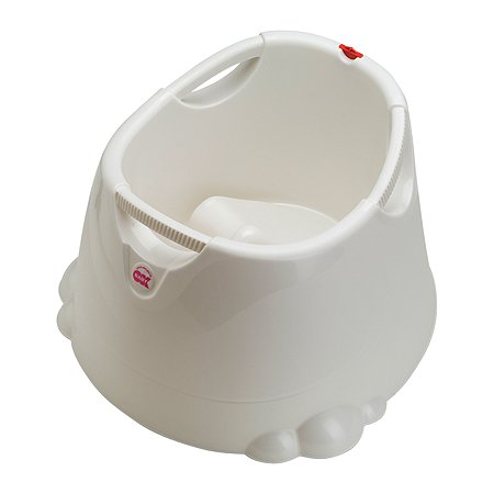 Ванна для душевой кабины OK BABY Opla 68 813