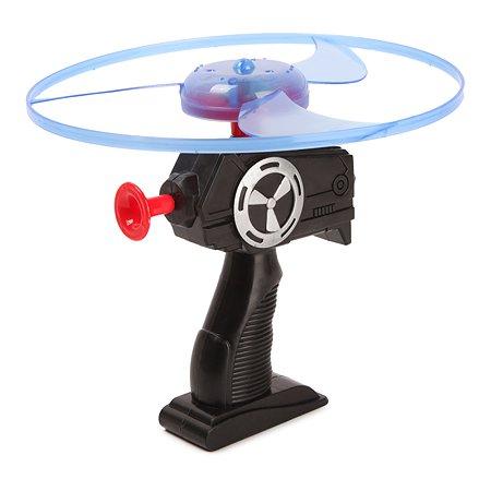 Игрушка Abero Летающий пропеллер YS0337427