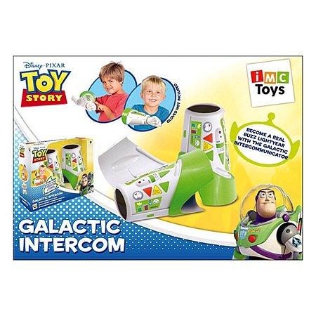 Рация-нарукавники IMC Toys TOY STORY