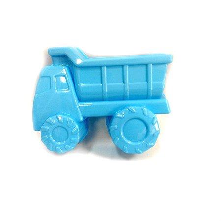Формочка Devik Toys Грузовик 16 см