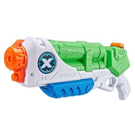 Пистолет водяной X-SHOT 01228