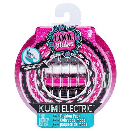 Набор Cool Maker Материалы для творчества Electric малый 6045486/20104789
