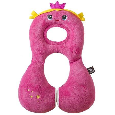 Подушка для путешествий BENBAT Принцесса HR284