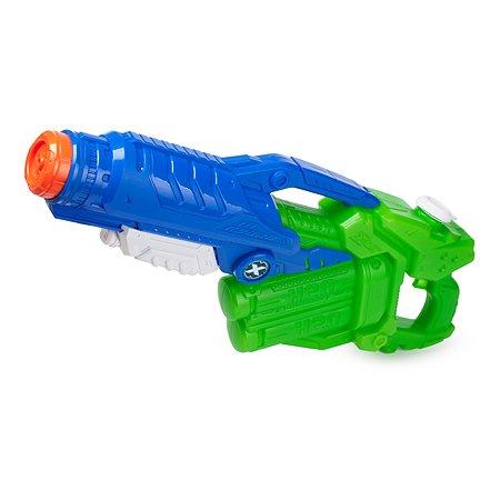 Пистолет водяной X-SHOT 5642Q