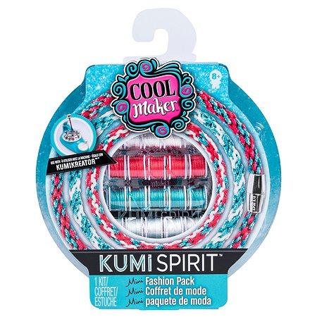 Набор Cool Maker Материалы для творчества Spirit малый 6045486/20104792
