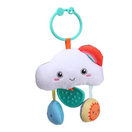 Игрушка-подвеска Baby Go Облачко 000192-NI