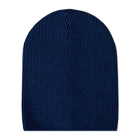 Шапка Futurino синяя