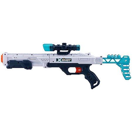 Набор X-SHOT Глаз ястреба 36189