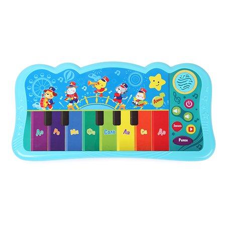 Пианино развивающее Baby Go 002090-NL