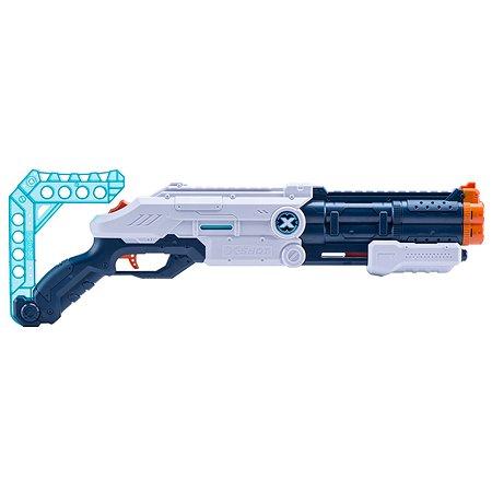 Набор X-SHOT Правосудие 36190