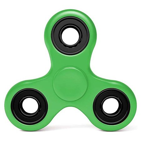 Спиннер Fidget Its в коробке Fidget Spinner TL-001