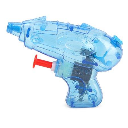 Пистолет водный Abero YS0245118