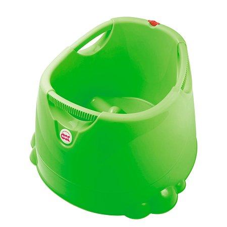 Ванна для душевой кабины OK BABY Opla 44 813