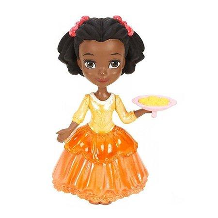 Кукла Disney София в ассортименте
