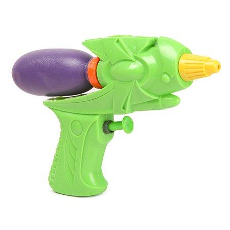 Пистолет водный Abero YS064915