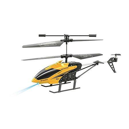 Вертолет Властелин небес в ассортименте
