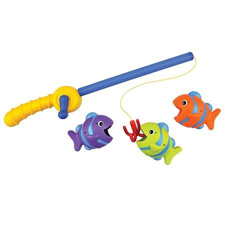 Набор K's Kids Время рыбалки