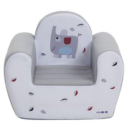 Кресло PAREMO Крошка Ви PCR317-04