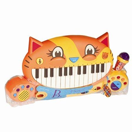 Мини-пианино B. 68612