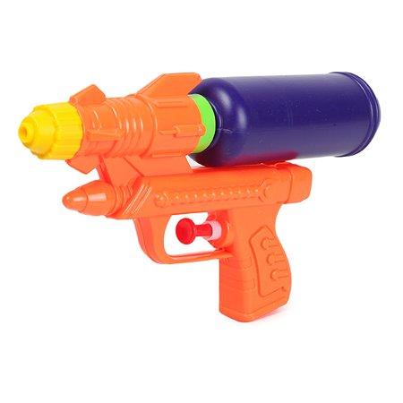 Пистолет водный Abero 15319-125
