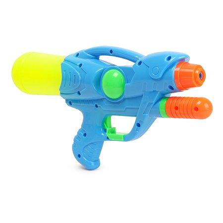 Пистолет водный Abero YS0233078