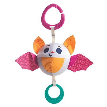 Подвеска Tiny Love Летучая мышка