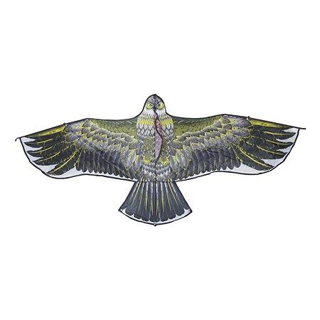 Воздушный змей Abero YS0336751
