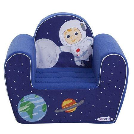 Кресло PAREMO Космонавт PCR317-09