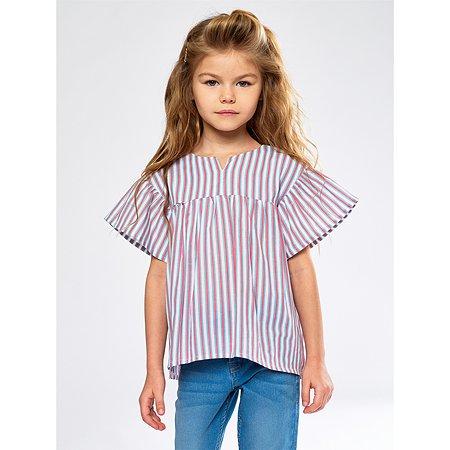 Блузка Artie цветная