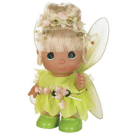 Кукла Precious Moments MINI Динь-Динь 14 см
