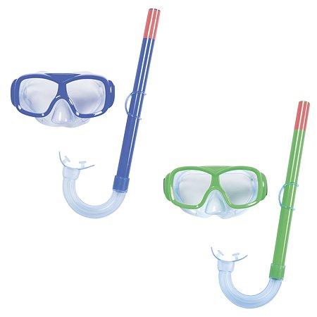 Набор для ныряния Bestway Essential Freestyle в ассортименте 24035