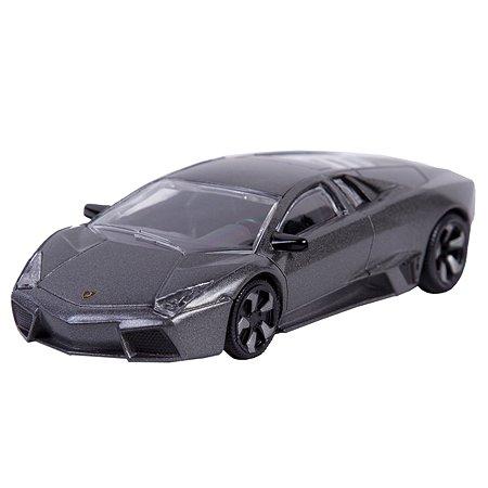 Машинка Rastar Lamborghini Reventon 1:43 Серая