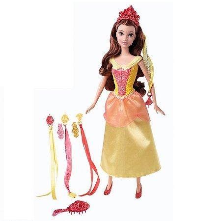 Кукла Принцесса Disney Princess в ассортименте