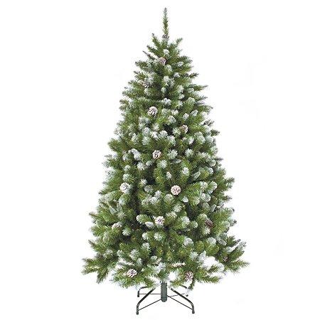 Ель Triumph Tree Empress H120D76 120см 88023