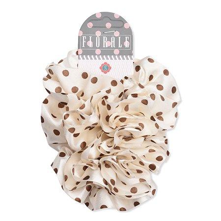 Резинка Florale для волос