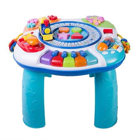 ec2c0300a227 Интернет магазин детских товаров и игрушек в Москве, игрушки и ...