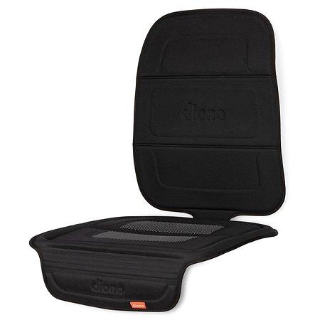 Чехол-накладка для автосидения Diono 40508