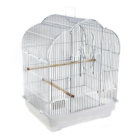 Клетка для мелких птиц Sky Kansas 5940/SK