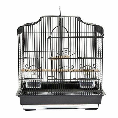 Клетка для мелких птиц Sky Siam 5761/SK